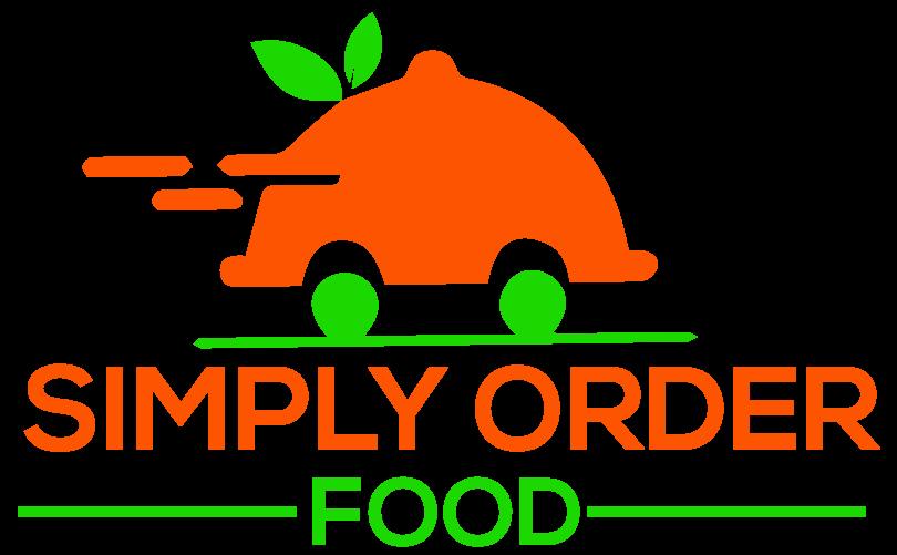 Simply Order Food